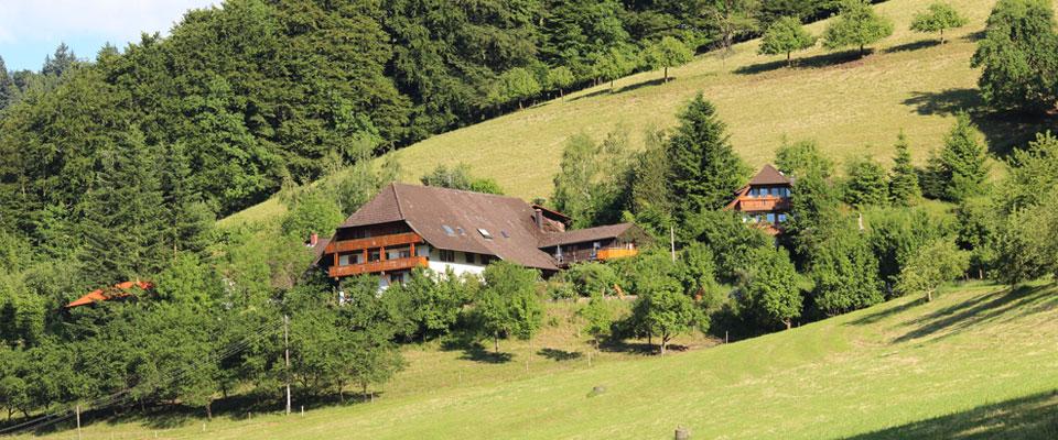 schoererhof_009.jpg